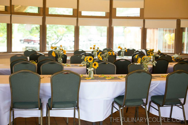 sunflower-bridal-shower-3