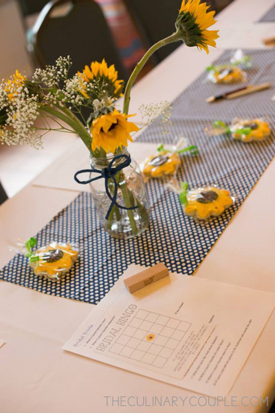 sunflower-bridal-shower-4