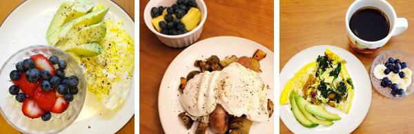 whole30-breakfast